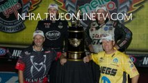 Watch - nhra lucas oil 2014 schedule - live Spring Nationals stream - route 66 nationals 2014 - nhra drag racing schedule - nhra las vegas - nhra nationals