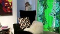 Nouveautés Ikea 2013 : tout comprendre en 2 minutes...