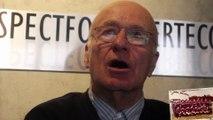 Il y a 60 ans... les adversaires du FCG et les légendes du rugby français