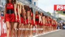 Watch - circuit monaco - live Grand Prix Monacol streaming - f1 monaco 2014 - f1 race result - f1 live race - live f1 race - 2014 f1 race calendar