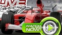Watch circuit de monaco - Grand Prix Monacol live stream - f1 monaco - f1 live race - live f1 race - 2014 f1 race calendar - f1 race live