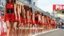Watch automobile club de monaco - live Formula 1 stream - circuit de monaco - 2014 f1 race calendar - f1 race live - f1 races 2014 - f1 racing live