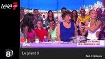 Zapping Télé 7 Jours du 23 mai 2014