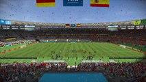 EA SPORTS FIFA Coupe du Monde de la FIFA, Brésil 2014 - FIFA 14 Ultimate Team Coupe du Monde
