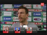 Le ultime notizie sul calciomercato con Xavier Jacobelli