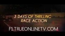 Watch monaco weather - live stream Grand Prix Monacol - monte carlo grand prix 2014 - formula1 tickets - live formula1 - formula1 streaming - formula1 online