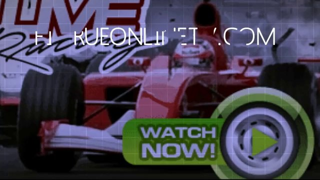 Watch - monaco tours - live Grand Prix Monacol streaming - monte carlo grand prix - live formula1 - formula1 streaming - formula1 online - f1 online live streaming