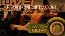 Watch monaco tourism - Grand Prix Monacol live stream - monaco weather - formula1 streaming - formula1 online - f1 online live streaming - f1 2014 grand prix