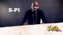 S-Pi - la KassDED (avec Youssoupha, Sinik, LECK, Ladea, Sam's, Philo, Lefty)