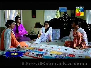 Mausam - Episode 1 - May 23, 2014 - Part 3