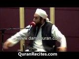 Maulana Tariq Jameel - Hazrat Fatima R.A ki shadi