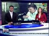 Colombia: Santos demandará a Uribe por difamación