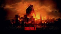 GODZILLA Sequel On The Way - AMC Movie News