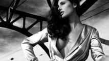 Nargis Fakhri - Hot & T0pless Actress of Bollywood