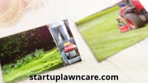 How To Start A Lawn Care Business - Start A Lawn Care Business
