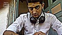 Rocco Randy - Vazgectım 2014 [Yıldız Tilbe]
