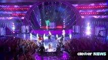 Caleb Johnson WINS American Idol Season 13 Finale Recap!