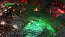 Warhammer 40000 Kill Team