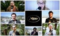 Cannes 2014 : le palmarès des Inrocks