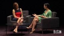 Clara Shih: 'Corporate-Speak' Won't Work on Social Media