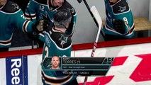 PS3 - NHL 14 - Ultimate Team - Rookie Camp - Final vs Kelowna Rockets