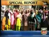 Jurm Bolta Hai , 1st April 2014 , Full Show , 1 April 2014 , LAhore Doctore Scandle - YouTube