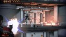 Mass Effect 2 Meet Jacob Trailer
