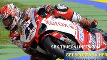 Watch superbikes donington - live Superbikes stream - donington gp circuit - motorsport news - motorcycle world - motorcycle racing