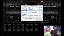 Download Virtual DJ FREE - DJ Mixer Software For Mac & PC