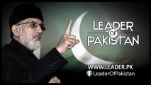 12-Dr Tahir-ul-Qadri was right - Haroon Akhter on Vimeo