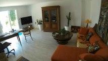 A vendre - Maison/villa - Hyeres Plage (83400) - 7 pièces - 240m²