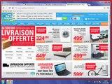 La Formation - Google Chrome 19 - 04 - Conserver et retrouver un site internet - 3- Conserver un site internet dans les favoris