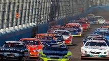 Watch - coca cola 600 nascar race - Nascar live stream - charlotte motor speedway events 2014 - nascar news - speed tv schedule - nascar sprint