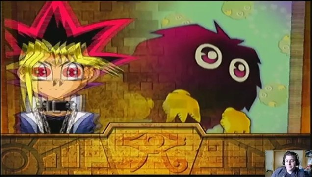 Yu-Gi-Oh! - Die Wiege des Schicksals Folge 2 (Let'sPlay)