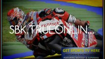 Watch - donington park track day - live WSBK stream - donington park racing circuit - super bike - sbk wm - sbk 2014