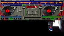 Let's Go Mix #3 (Dance/Rap/Hip-Hop/Electro/Rock/Techno)
