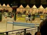 Jumping international de Nantes