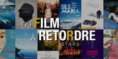 Les cinq films les plus marquants du festival de Cannes 2014