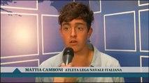 Tg Alto Lazio Mattina del 20.05.15