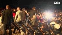 Pulp Fiction torna a Cannes 20 anni dopo