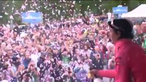 Giro d'Italia 2014 Tappa 14/ Stage 14 Official Highlights