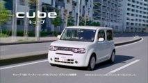 00022 #nissan #yoichi watanabe #cars - Komasharu - Japanese Commercial