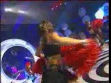 Enhancer dirty dancing top of the pops
