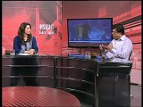 Insight with Sidra Iqbal (Date  24 May 2014)