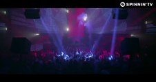 Don Diablo - Origins (Official Music Video) - YouTube
