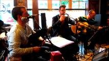 Concert Trio Le Ruyet - 22 mai 2014 - Extrait 1
