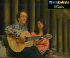 IDIR (Reportage tv spécial musique Kabyle) 1994