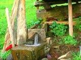 Kail Valley (Neelum District Azad Kashmir)