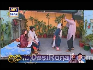 BulBulay - Episode 293 - May 25, 2014 - Part 2