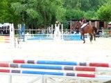 Championats départemental 2014 au Mas Pilou